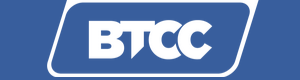 BTTC Official Site