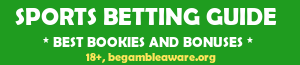 best betting sites listed on sportsbetting777.com