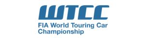 FIA WTCC Official Web